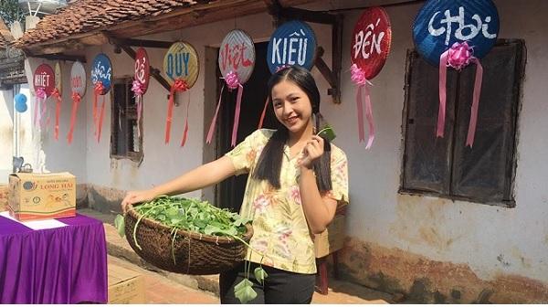 Ngắm diễn viên Na Làng ế vợ 3 ngoài đời thực