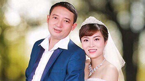 Nhật Tinh Ngao bí mật cưới vợ lần 3 kém 15 tuổi